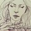 hrtshpdfruit's avatar