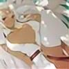 Hruleelf's avatar