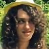 hrusai's avatar