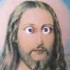Hrushchov's avatar