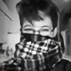 hrutger's avatar