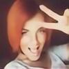hruzalit's avatar