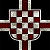 HrvatskiKrizar's avatar