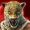 hrvoje37's avatar