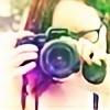 HrWPhotography's avatar