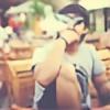 Hry6969's avatar