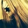 HrymLokula's avatar