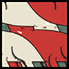 hrys's avatar