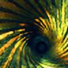 hrzn's avatar