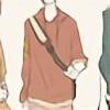 HRZZY's avatar
