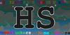 HS-Homestuckers's avatar