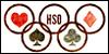 HS-Olympics's avatar