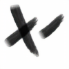 hs11-art's avatar