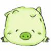 hs246817's avatar