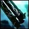 hs2rt's avatar
