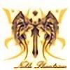 hs666's avatar