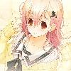 Hsaionjii's avatar