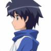 HSaito's avatar
