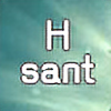 HSant's avatar