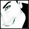 HsC285's avatar