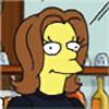 hschirato's avatar