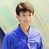 HSDurrani's avatar