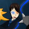 HSeeker16's avatar
