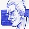 hseiken's avatar