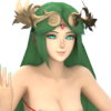 hsfrx's avatar