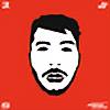 Hshamsi's avatar