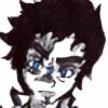 Hshander's avatar