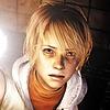 hshboy's avatar