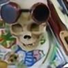 HshiminskyII's avatar