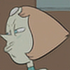 hsholic's avatar