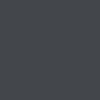 hshoumanart's avatar