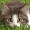 hsiangmingyu's avatar