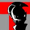 hsifdoK's avatar