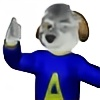 HSIII's avatar