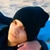 hsilvattt's avatar