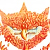 HSiro9's avatar