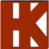 hskfmn's avatar