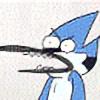hskhhetaloki13's avatar