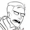 hslasmejores's avatar