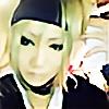 hslee94's avatar