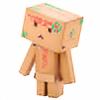 hslinux's avatar