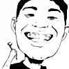 hsmK2N's avatar