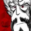 Hsn2636's avatar