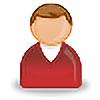 HsnBukhari's avatar