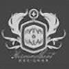 hsncm's avatar