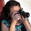 hsnoliveira's avatar